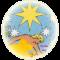 download Junior Worldmark Encyclopedia of the
