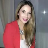 Marisol Arellano