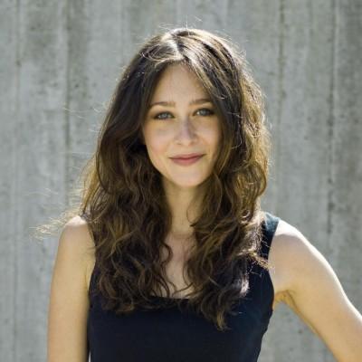 Rachelle Bergstein