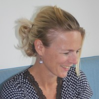 Maureen Goudriaan