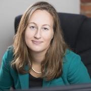 Katelyn Michaud