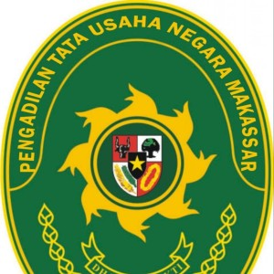 Pengadilan TUN Makassar