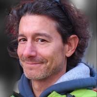 Carlos Pérez de Mendiola