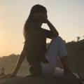 Emma_CHETANA