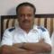 Pramod Bankar's Gravatar