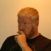 Aaron Turpen