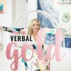 Verbal Gold Blog