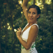 Elana Millman