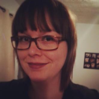 Elyse Jetté