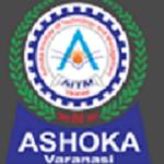 Ashoka71