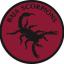 Baja Scorpion Jeff