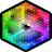 BYVoid's avatar