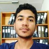 Matheus Carlos