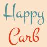 Low Carb Rezepte - kunterbunt und gesund - Übersicht von A-Z