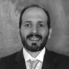 Paulo Furtado
