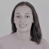 Célia Soares