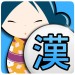 Avatar for zoomingjapan