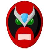 Avatar Nathan