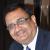 Dr Jagdip R. Upadhyaya's avatar