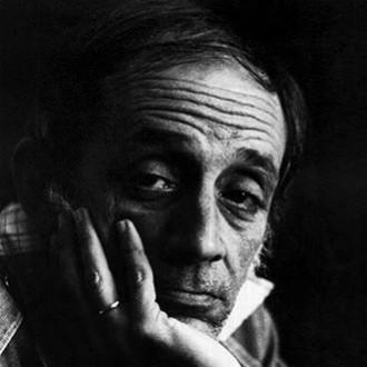 Eduardo Muñoz Bachs