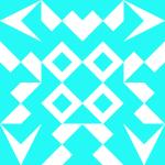 [Запретный Плод Yasak Elma 3 Сезон 91 Серия] ≡ Запретный Плод Yasak Elma 3 Сезон 91 Серия ≡