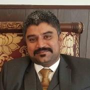 Photo of Muhmmad Furqan