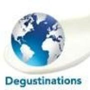 Degustinations