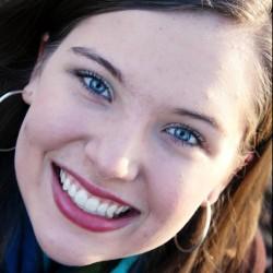 Jessica Elisabeth