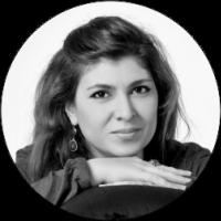 Teresa Farizo