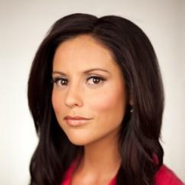 Denver News Radar: Melody Mendez