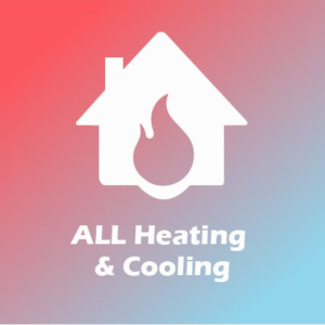 ALL Heating and Cooling