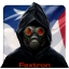 Faxtron
