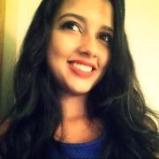 Photo of Joana Roane