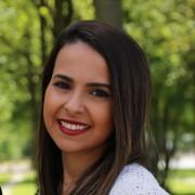 Norah Alajaji