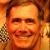 Joe Cascio's avatar