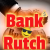 Bank Rutch