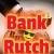 Bank Rutch