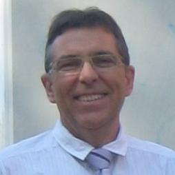 Gérard Alazard