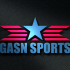 Avatar of Great American Sports Network