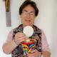 Olga Lucia Alvarez Benjumea ARCWP