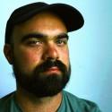 avatar for Daniel Talamantes