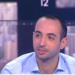 Clément Armato