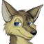 Coyote Hubbard