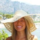 Sarah Highfield
