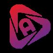 Ativi.net