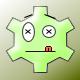 download kumpulan game mame Game dingdong untuk android