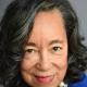 Patricia Fuqua Lovett