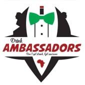Drink Ambassadors