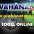 wahanatoto
