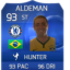 Aldeman